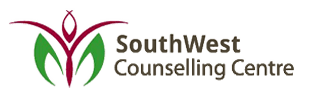 SouthWest Counselling Centre