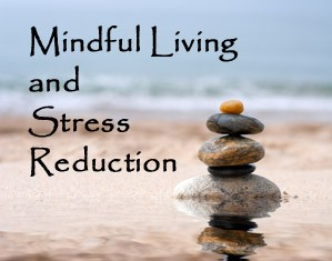 Mindful-Living_news