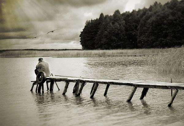 Loneliness (2)
