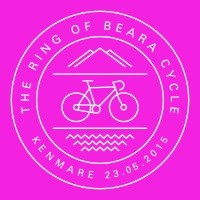beara cycle logo
