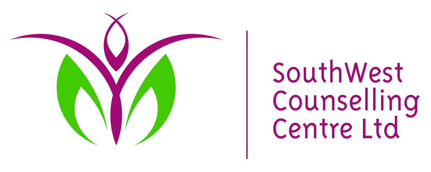 SouthWest logo-page-0 (1)